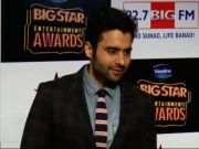 'Youngistaan' enters Oscar; Jackky Excited