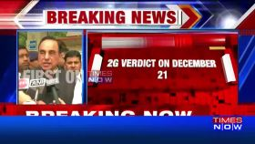 2G court to deliver verdict on scam on December 21