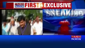Adarsh scam: Bombay HC rejects governor's sanction to prosecute Ashok Chavan