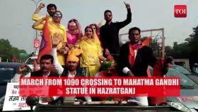 Akhil Bharatiya Kshatriya Mahasabha threatens 'Bharat bandh' if 'Padmavati' released