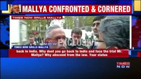 Charges against me false, says Vijay Mallya as extradition trial begins