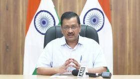 COVID third wave preparation: Delhi govt will train 5,000 youths as health assistants, says CM Kejriwal