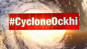 Cyclone Ockhi: 9 killed in Tamil Nadu, Kerala; red warning for Lakshadweep