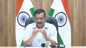 Delhi lockdown: Covid positivity rate at 1.5%, cautious unlock process from May 31, says CM Kejriwal