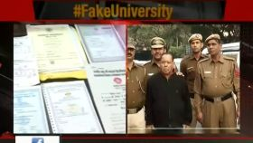 Fake education board busted in Delhi, six arrested