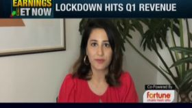 Hotel industry faced possibly worst quarter in a century: Puneet Chhatwal, IHCL