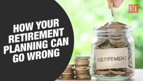 How your retirement planning can go wrong