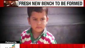 Judge hearing Pradhyumn murder case recuses himself, fresh bench to be formed