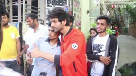 Kartik Aaryan is a fan favourite, and here's the reason