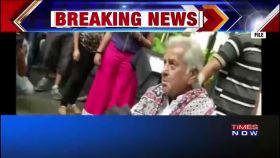 Legendary actor Shashi Kapoor passes away