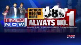 Manmohan Singh counters 'proprietorship' charge, says Congress a democratic party