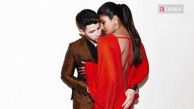 Priyanka Chopra all set to accompany hubby Nick Jonas for Jonas Brothers' 'Happiness Begins' tour?