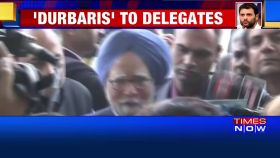 Rahul will carry forward great traditions of Congress party: Manmohan Singh