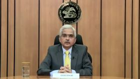RBI monetary policy: Key measures announced for Covid-battered hospitality sector