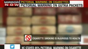 SC agrees to hear plea against Karnataka HC order quashing 85 percent warning on tobacco products