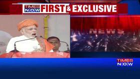 Twitter goof-up: Rahul Gandhi accepts 'mistake'