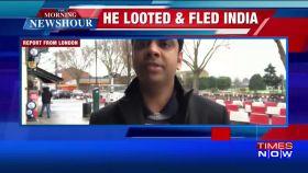 Vijay Mallya's extradition trial to begin today