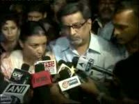 Aarushi murder case : nupur talwar released from jail