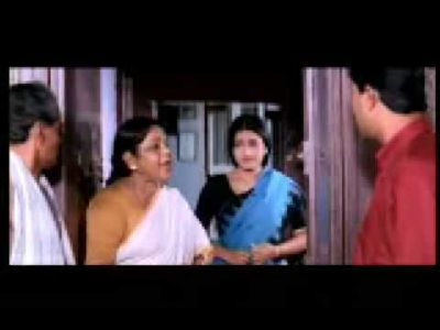 Aayirathil Oruvan Malayalam Movie  trailer