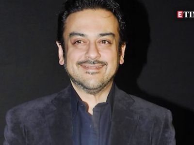 Adnan Sami on being a proud Indian, says he has taken oath to honour India!