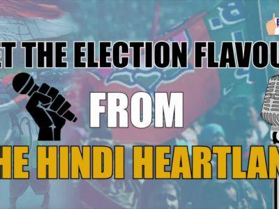 Ajit Jogi: X-factor or dud in Chhattisgarh?