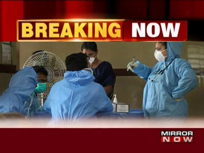 Another person dies of Nipah virus, death toll rises to 13