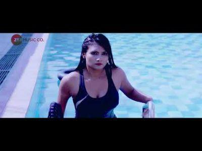 Photo picture video mein hindi gana bhejo filmi