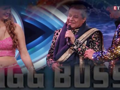 Bigg Boss 12: Anup Jalota to Sreesanth, all you need to know about celebrity contestants!