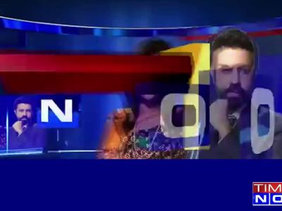 BJP behind petrol pump owners' strike; won't cut VAT: Delhi CM Kejriwal