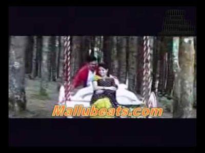 Colours Malayalam Movie Kanmaniye Song