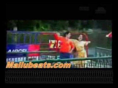 Colours Malayalam Movie Konchi Konchi Song