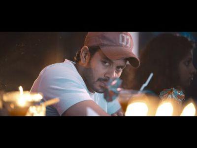 ENNODU VILAYADU teaser | Bharath & Kathir Starrer |  - OFFICIAL TEASER HD-2016