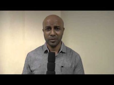 Get Happy Movie Director Manoj Annadurai Interview