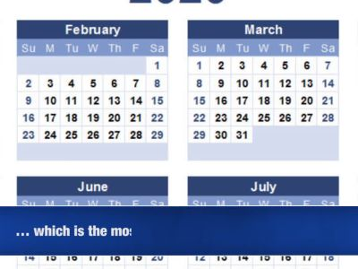 Google celebrates February 29, the extra day of 2020 calendar