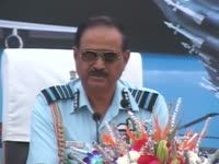 Govt has sanctioned 20 aircrafts for us: army chief