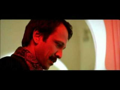 Gulaal Trailer