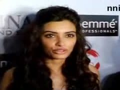 Hair is an important part of your personality  diana penty