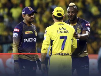IPL 2019: Tahir four-for restricts KKR to 161/8 at Eden Gardens