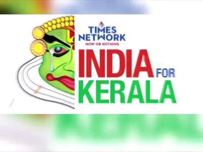 Kerala floods: Celebs urge fans to help victims
