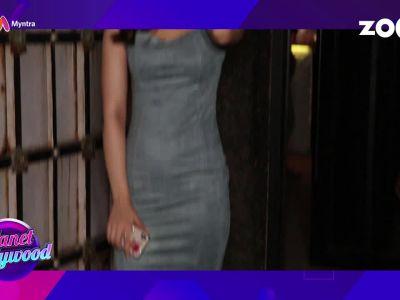 Kriti Sanon to make her item number debut
