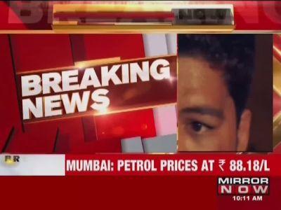 Maharashtra CM Devendra Fadnavis takes note of journalist attack