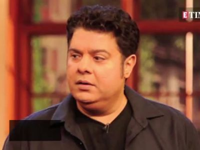 #MeToo movement: Dia Mirza reacts on allegations against Sajid Khan, states he is obnoxious