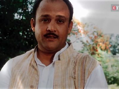 #MeToo movement: Mumbai Court reprimands Alok Nath over his absence