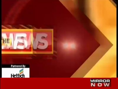 Minor gangraped by classmate & 2 others in Greater Noida
