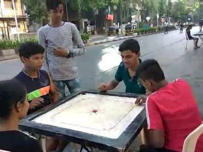 Mumbai: 7,000 attend Equal Streets event at Bandra's Linking Road