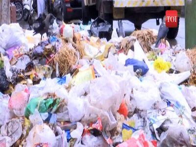 Mumbaikars hail plastic ban in Maharashtra