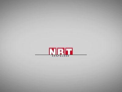 छत्तीसगढ़: रमन सिंह के आवास पर यूपी सीएम योगी आदित्यनाथ का भव्य स्वागत
