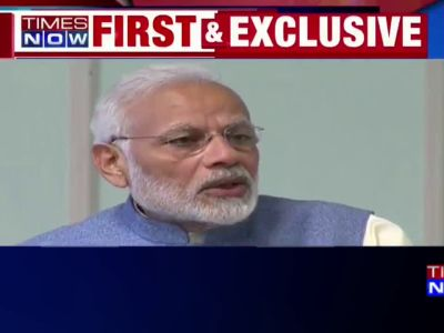 PM Narendra Modi says ease of doing business will lead to ease of living