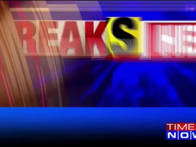 Rahul is full time misleader: Amit Shah