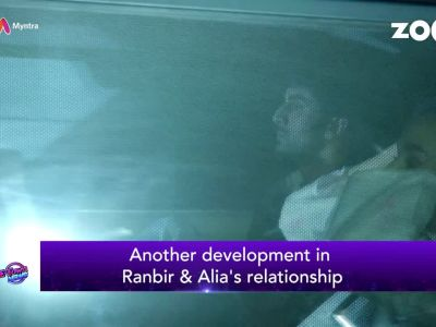 Ranbir Kapoor and Alia Bhatt's mothers are bonding well on social media